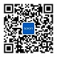 QR Code SCHOTT Corporate WeChat Account
