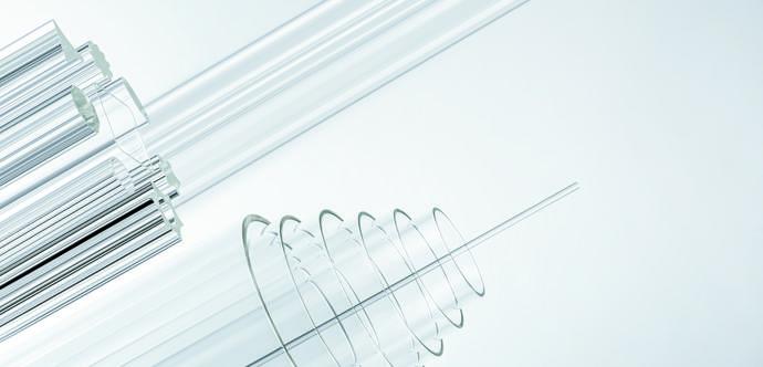 玻璃管管理器